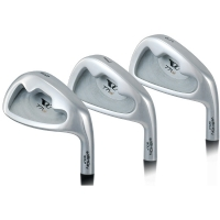 Tom Wishon forged irons